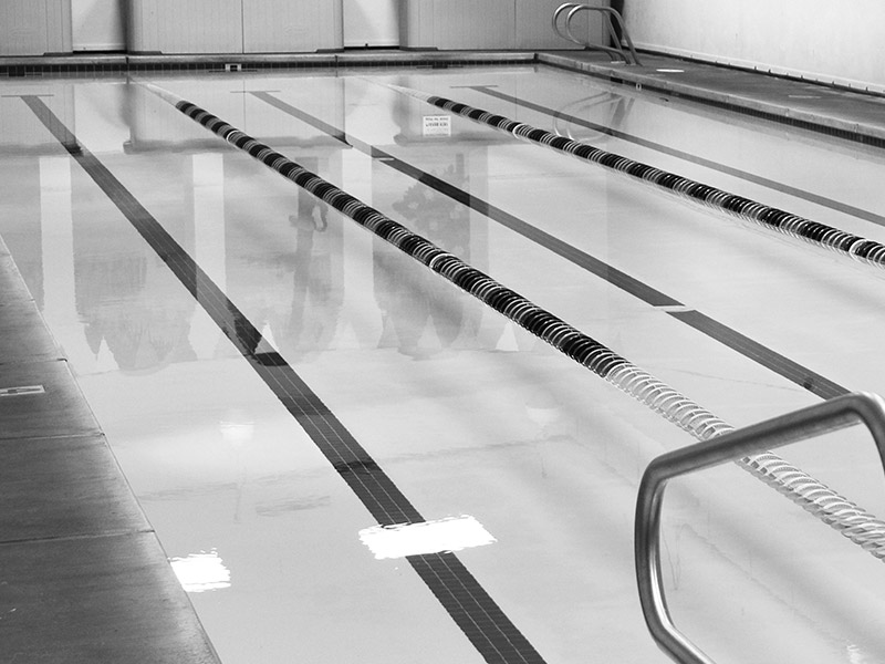 swimming-classes-eureka-california-humboldt-county-ca-gym