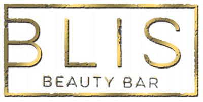 blis-beauty-bar-eureka-california-esthetician