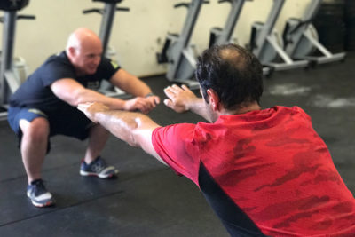 crossfit-eureka-ca-humboldt-county-california