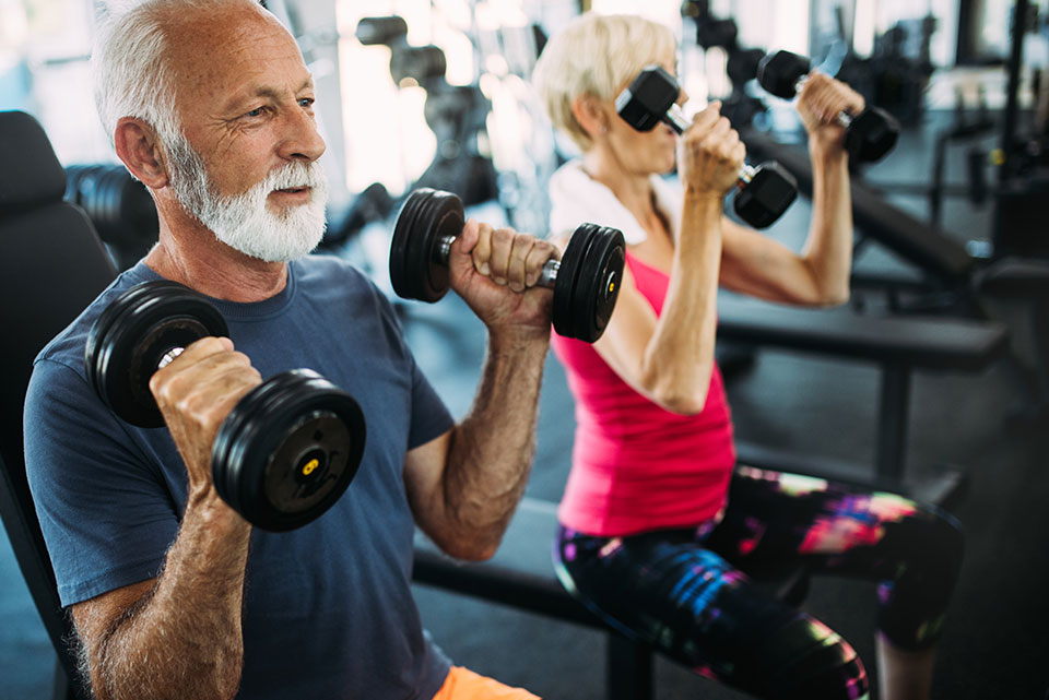 elderly-exercise-fitness-eureka-california-gym