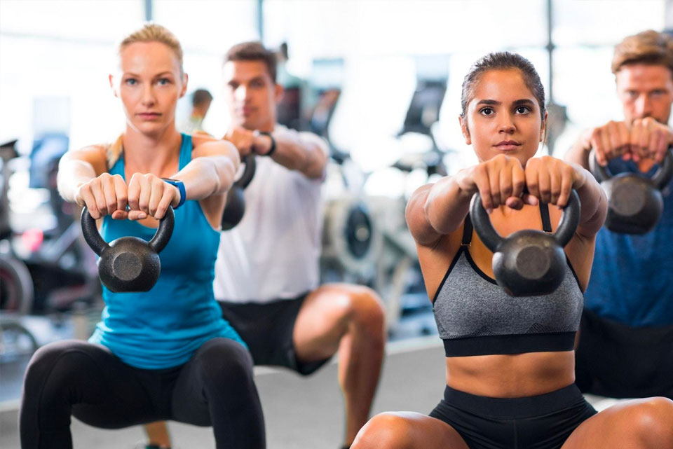 strength-and-conditioning-exercise-group-fitness-class-eureka-california-gym