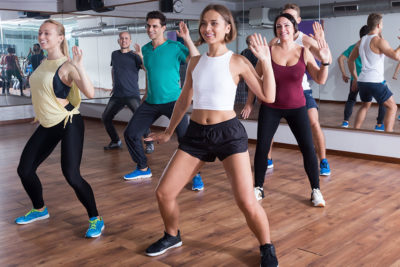 zumba-dance-exercise-group-fitness-class-eureka-california-gym